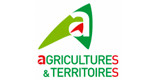 logo-client-chambre-agriculture-64-loto
